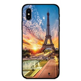 Кейс за Nokia 383 paris