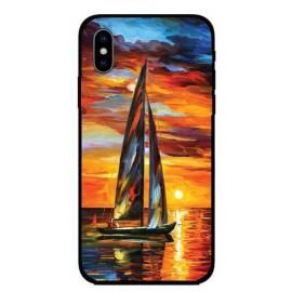 Кейс за Nokia 407 лодка