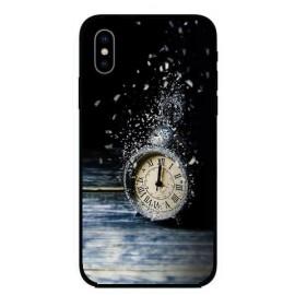 Кейс за Nokia 447 часовник