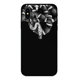 Кейс за Nokia Змия 499