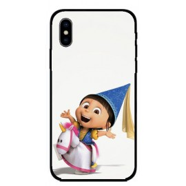 Кейс за Nokia Агнес 489