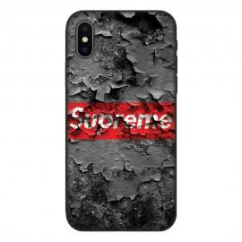 Кейс за Nokia 578 Supreme