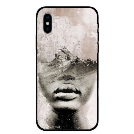 Кейс за Nokia 518 Art