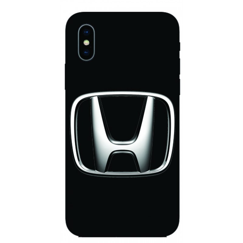 Калъфче за Samsung 39 Honda