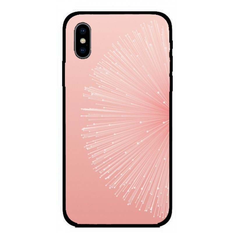 Калъфче за Samsung 101+60 розов