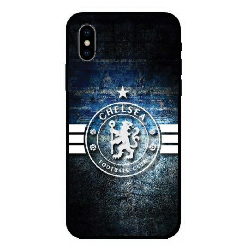 Калъфче за Samsung 101+67 Chelsea