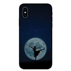 Кейс за Samsung 267 балерина