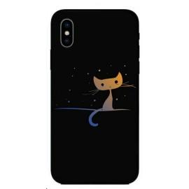 Кейс за Samsung 269 коте