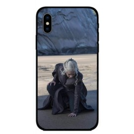 Калъфче за Samsung 220 game of thrones