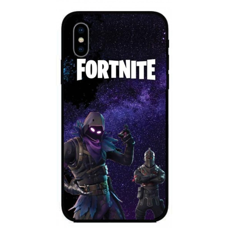 Кейс за Samsung 389 fortnite