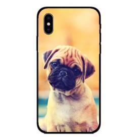 Кейс за Samsung 454 puppy