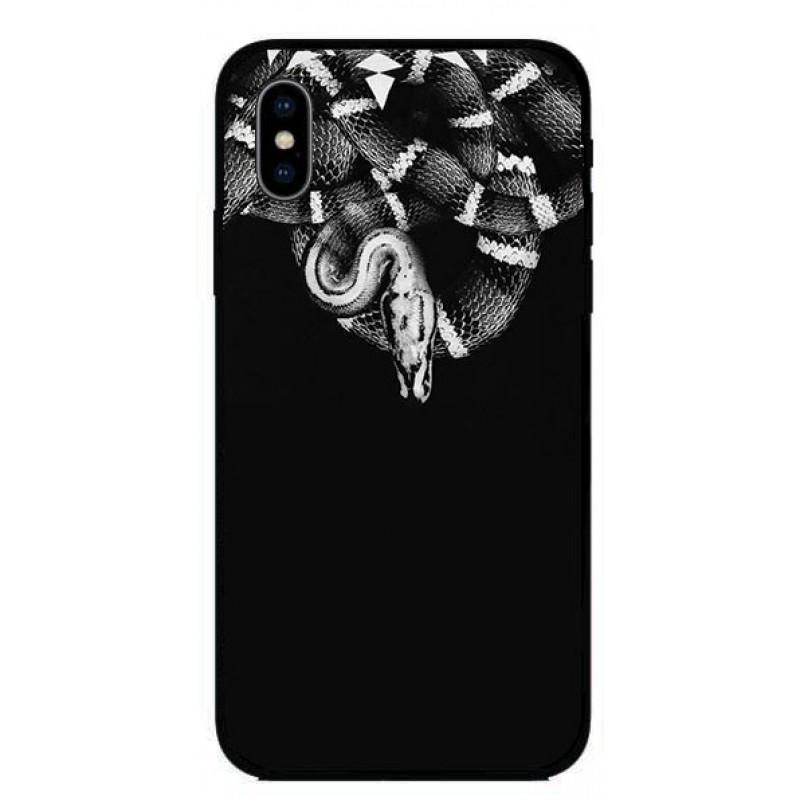 Кейс за Samsung Змия 499