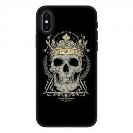 Кейс за Samsung 580 Save The King