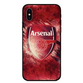 Кейс за Samsung 515 Arsenal