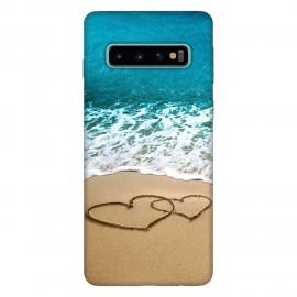 Кейс за Samsung 612 Море