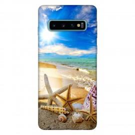 Кейс за Samsung 613 Миди