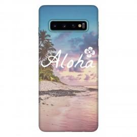 Кейс за Samsung 620 Aloha