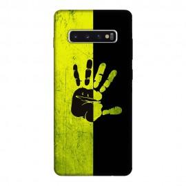 Кейс за Samsung Ръка 505