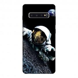 Кейс за Samsung Космонавт 506