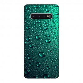 Кейс за Samsung 511 Зелен