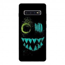 Кейс за Samsung 533 Monster