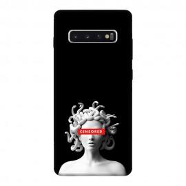 Кейс за Samsung 552 Цензура