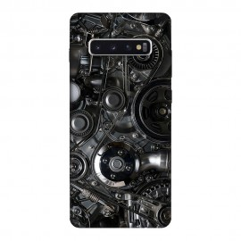 Кейс за Samsung 569 Механизъм
