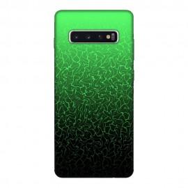 Кейс за Samsung 571 Зелен