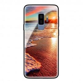 Стъклен кейс за Samsung изгрев 470