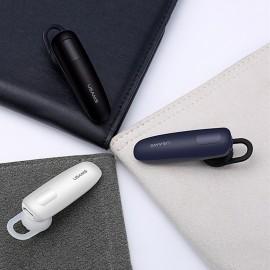 USAMS Bluetooth Handsfree