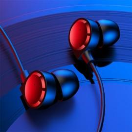 Слушалки USAMS EP-40