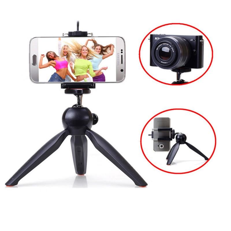 Трипод за телефон или камера