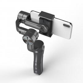 Стабилизатор за телефон Gimbal 3 осов