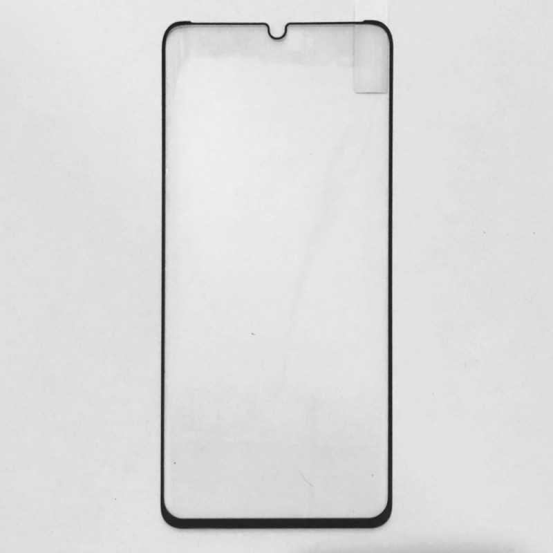 Full glue стъклен протектор за Huawei