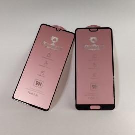 Huawei P Smart 2021 9D стъклен протектор