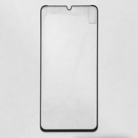 Huawei P40 Pro Full glue стъклен протектор