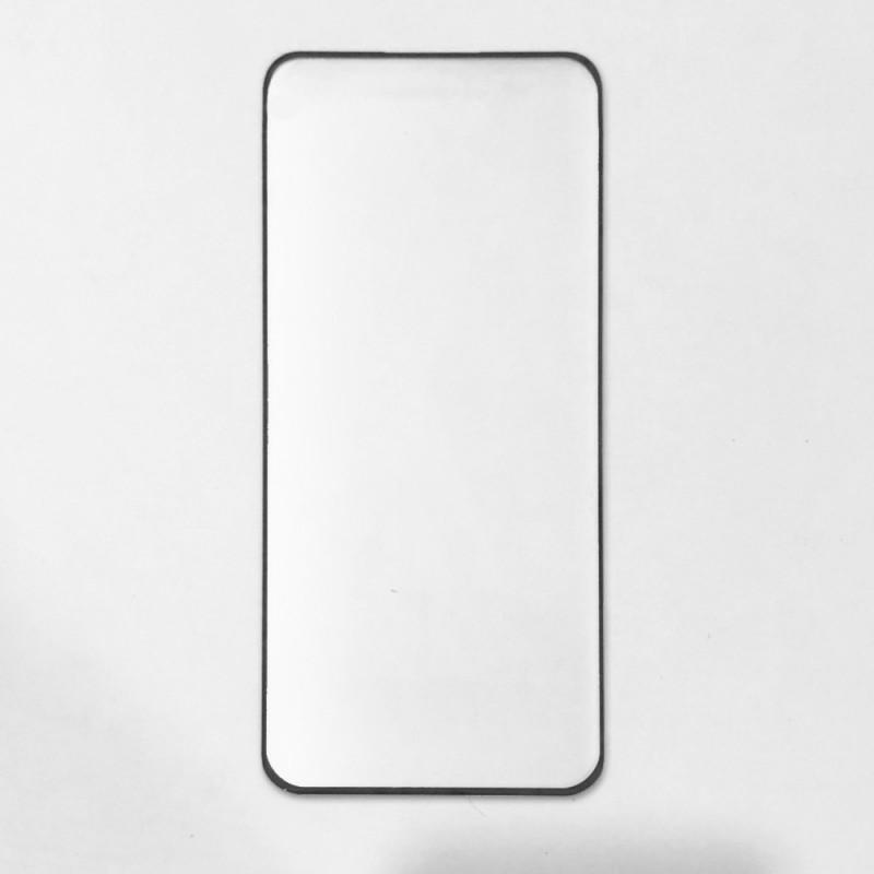 Huawei P50 Pro Full glue стъклен протектор