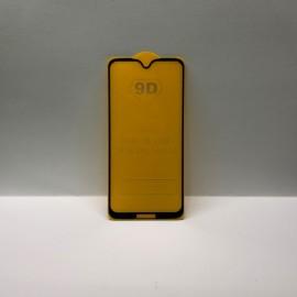 Motorola G7 9D стъклен протектор
