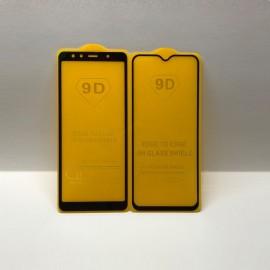 Samsung A90 9D стъклен протектор