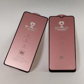 Samsung A72 9D стъклен протектор