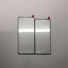 Samsung S20 Plus Full glue стъклен протектор