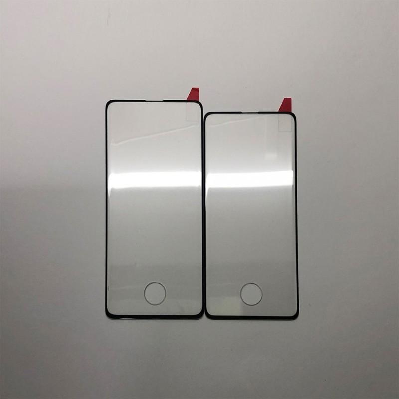 Samsung S20 Ultra Full glue стъклен протектор
