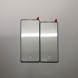 Samsung S21 Ultra Full glue стъклен протектор