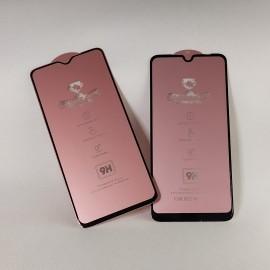 Xiaomi Mi 11 lite 9D стъклен протектор