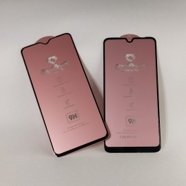Xiaomi Poco M2 9D стъклен протектор