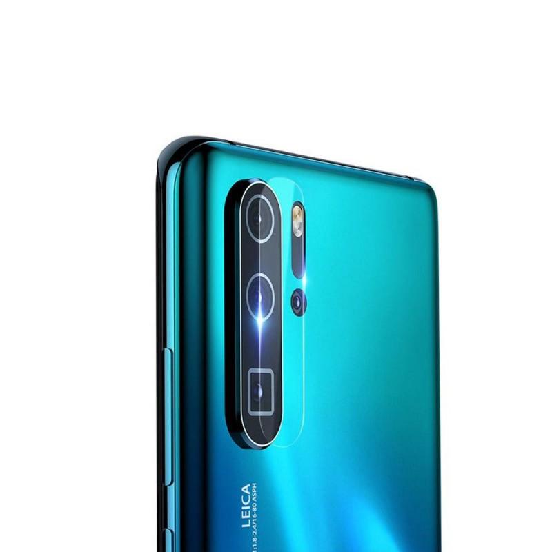 Протектор за камера за Huawei