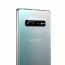 Протектор за камера за Samsung