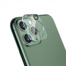 Протектор за камера за iPhone