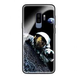 Стъклен кейс за Samsung Космонавт 506