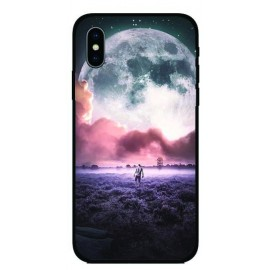 Калъфче за Xiaomi 29 Луна